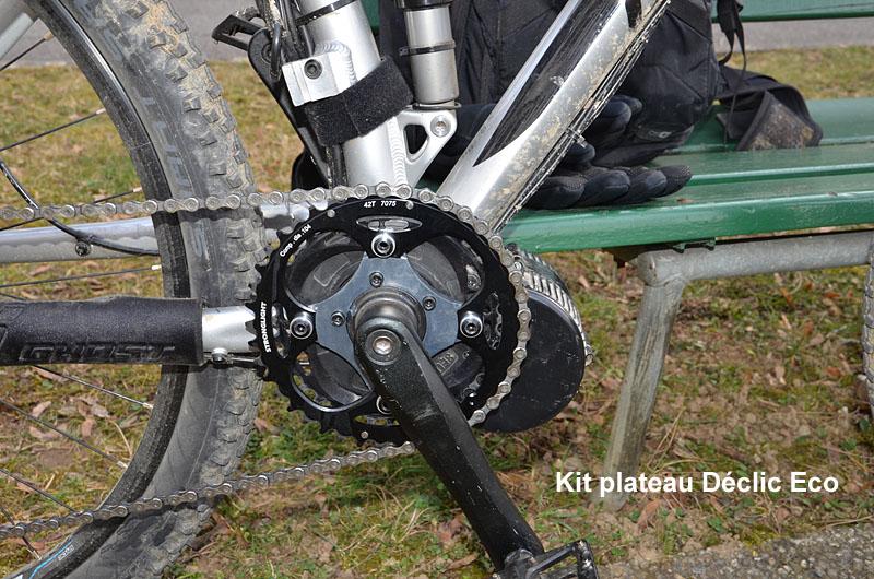 Nuevo motor central barato. Plateau42_11_C